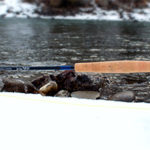 The Best 5 Fly Rods That Won't Fly Away – Reviews for 2017