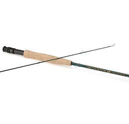 TFO Lefty Kreh Signature Series II Fly Fishing Rods