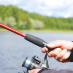 Choosing & Using Blades for Wire Baits